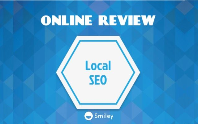 Why Online Reviews are Important to Local SEO