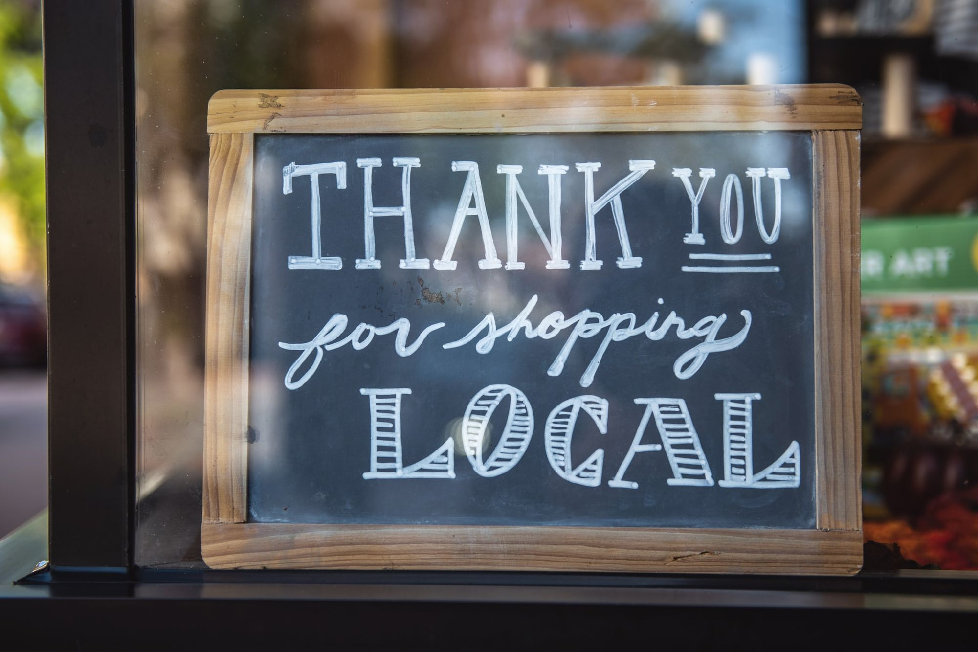 3 Ways To Boost Local Business SEO For Free